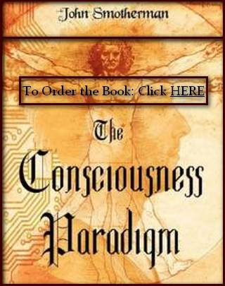 Order The Consciousness Paradigm Here